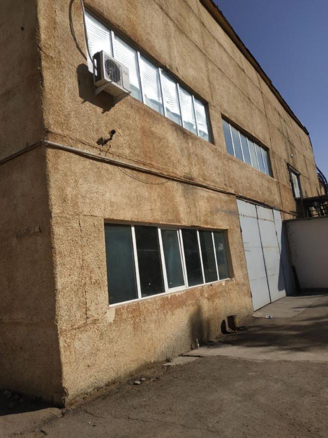 Промзона, 138сот. ул.Кумарык. Коммерческая недвижимость