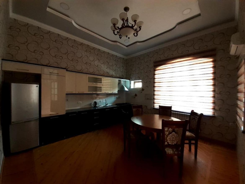 Дом под офис, 3сотки ул. Саламатина