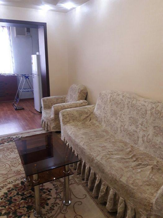 3/2/4, 70м2, ул.Миракилова. Квартира в аренду