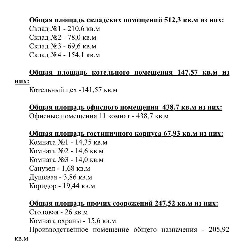 Готовый бизнес 53 сотки. Производство носков. ул.8 марта