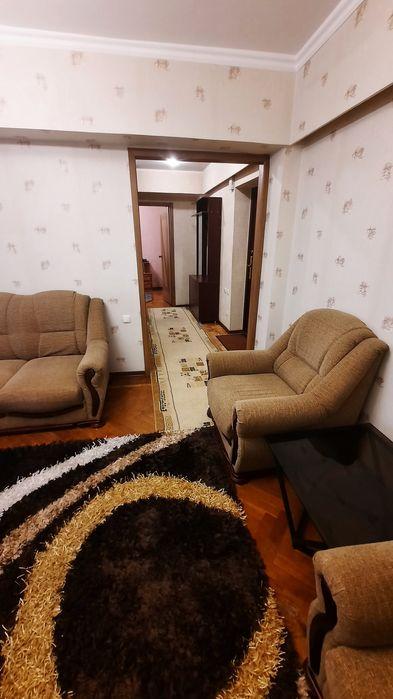2/4/4, 56м2 метро Минор. Квартира в аренду