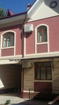 Сдается Евродом,200м2, ул.Циолковского