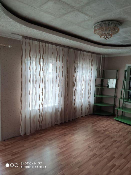 Дом 2.2 сотки Саракулька.