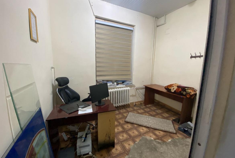 Офис140м2, Шайхонтохурский рн. ул.Навоий