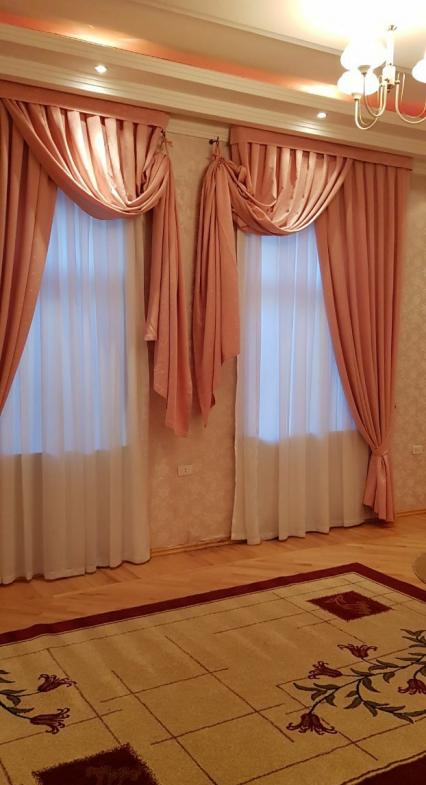 Жилой дом 3 сот, Мирзо-Улугбекский рн. Дом в аренду