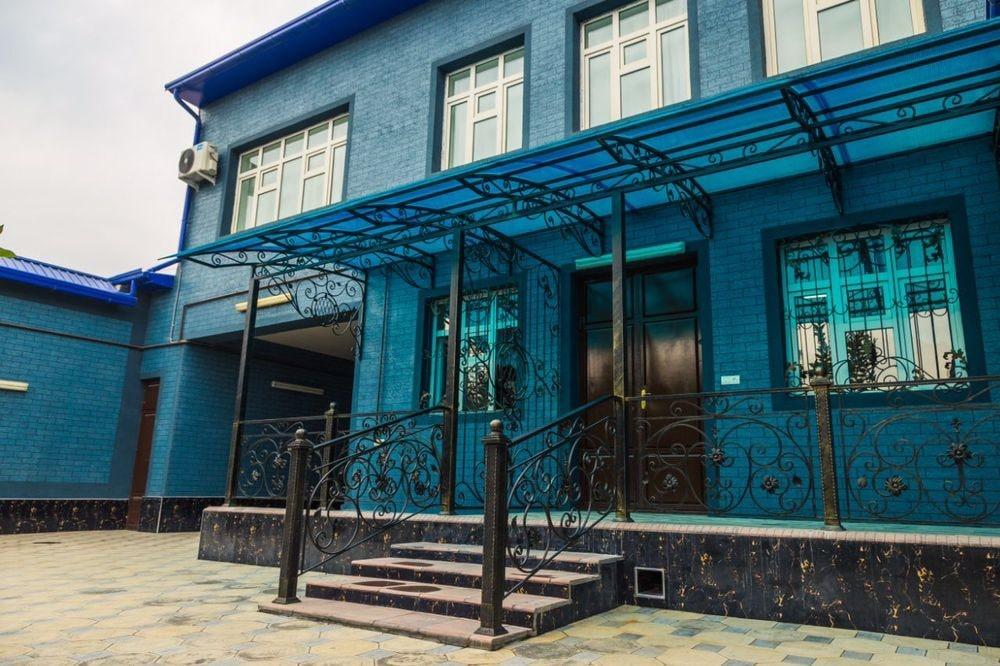 Частный дом (хостел, дет.сад, офис) 9 соток. 300 м2. Мирзо-улугбекский рн