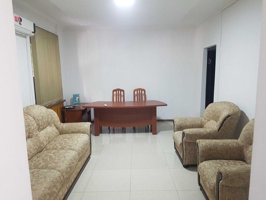 Нежилое помещение, 60м2, Мирабадский рн