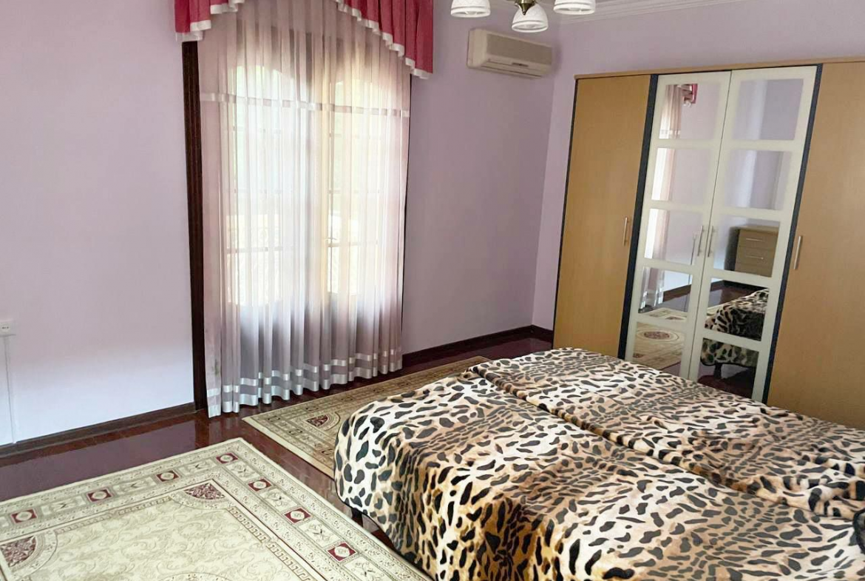 Частный дом, 3,5 сот. Юнусабадский рн