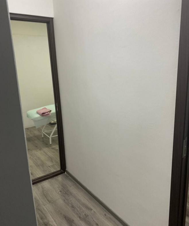 Офис 103 м2, Мирабадский рн