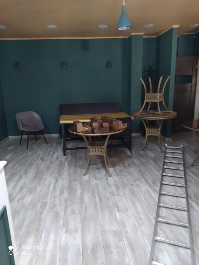 Нежилое помещение,100м2, Мирзо Улугбекский рн