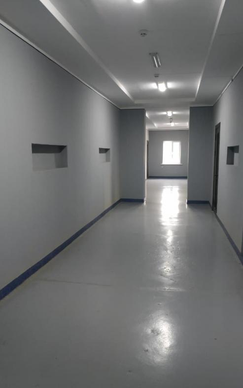 Нежилые помещение под Офисы и Склады. Сергелийский рн